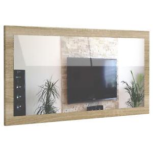 Specchio 110x52, complemento d\'arredo per soggiorno, ingresso e ...
