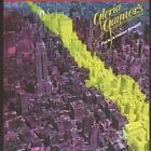 Gloria Gaynors Park Avenue Sound von Gloria Gaynor (2013)