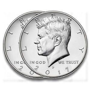 Usa Kennedy 1/2 Dolar 2017-2018 4o59ik3p-07221349-503549492