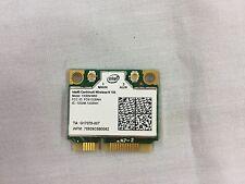 Genuine Asus K53E, D257 WIFI Wireless Card 100BNHMW