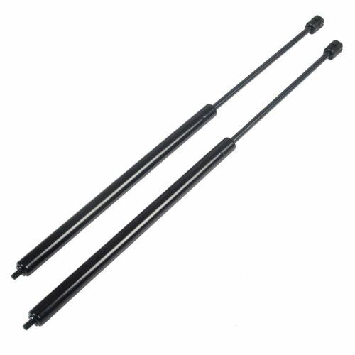 2pcs Hood Lift Support Shocks Struts for Mercedes C200 C230 ML500 CLK320 CLK500