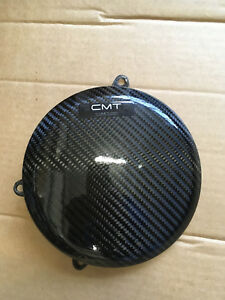 cover-frizione-carbonio-Honda-CRF250R-2010-2017-10-17-clutch-cover-wrap-000120