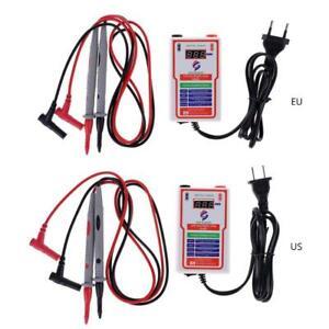 0-300V-Output-LED-LCD-TV-Backlight-Tester-LED-Strips-Beads-Lamp-Test-Repair-Tool