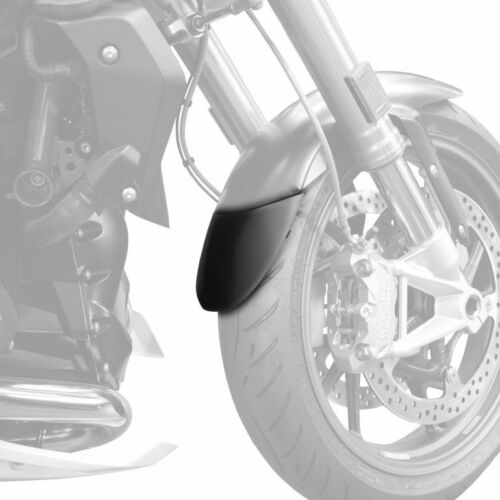 Yamaha XT1200Z Super Tenere 10+ Front Mudguard Extension