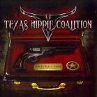 Peacemaker Texas Hippie Coalition 2012 CD Explicit