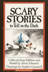 Scary-Stories-to-Tell-In-the-Dark-by-Alvin-Schwartz
