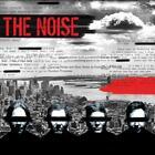 The Noise von The Noise (2015)