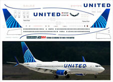 decal  NEU !!! Boeing 737-700 SouthWest 1:144 PAS-Decals #737700-01
