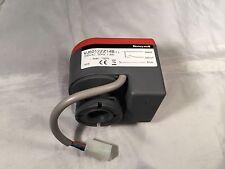 Ideal Esprit 2 HE24 HE30 & HE35 Boiler Diverter Valve Actuator Motor 173969