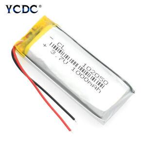 72v 84v 20s 45a Lithium Ion Li-ion LiPo Polymer 18650 Battery BMS PCB W//Balance
