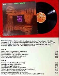 LP-Keynotes-Get-On-That-Gospel-Train-MPS-21-21863-5-D-1973