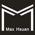 maxhsuan