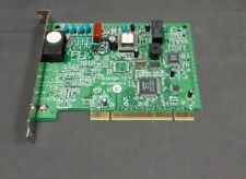 DYNALINK PCI 56K (1456VQH-L1) WINDOWS 7 64 DRIVER