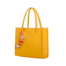 3769d174a6 item 3 Ladies Womens Bag girls handbags leather shoulder bag candy color  flowers totes -Ladies Womens Bag girls handbags leather shoulder bag candy  color ...