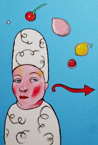 MARINA-LAINATI-034-Composizione-034-Serigrafia-cm-40x30