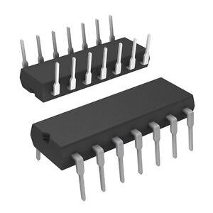 2-pcs-SN74LS245N-74LS245-Leitungstreiber-8-Bit-Bus-DIP20-NEW-BP