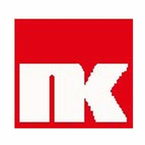 NK BREMSTROMMELN BREMSBACKEN SET HINTEN IVECO DAILY II 35-10