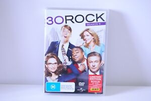 30-Rock-Season-5-3xDVD-script-extract-the-office-great-news-seinfeld-the-deuce