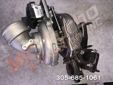 Hella G-38 Turbo Stellmotor Steller Volvo XC60 XC70 S80 V70 6NW009543 763797
