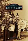 Legend City by John Bueker (Paperback / softback, 2014)