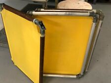 Screen Printing Screens Newman Roller Frames 23 X 31 Most With Mesh