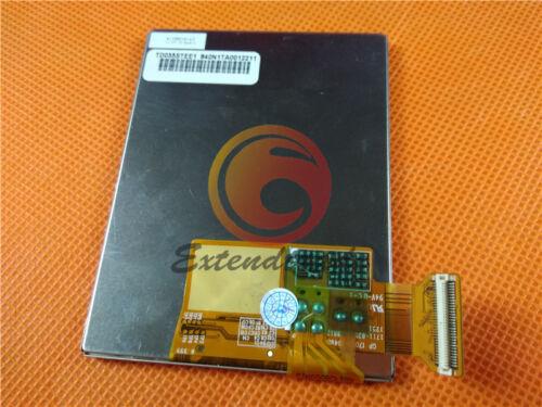 écran tactile pour Fujitsu Loox N560 560 Trimble Nomad TD 035 Stee 1 Nouveau écran LCD