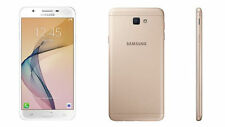 Samsung Galaxy J7 Prime Duos Dual 16GB Gold with 6 Months Manufacturer Warranty
