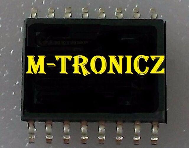 LG 42LN5200 LA32M LB36M EAX65169403 Main Video Board IC1300 Flash Chip EEPROM