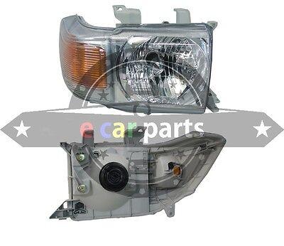 93316 Morse 1355G #39 PAR//JL DRL HSS TIN 135 Split