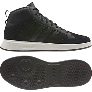 Details about Adidas Men Shoes Training Court Icons 80s Sneakers Leather Tennis Classic EE9679