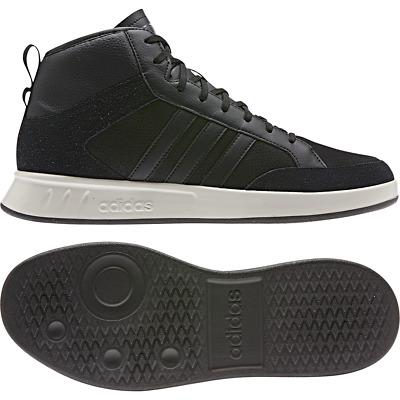 Adidas Chaussures Hommes Entraînement Escarpin Logos 80s Baskets Cuir Tennis   eBay