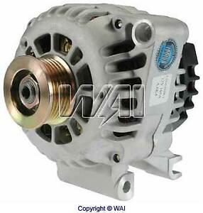 Reman-CLASSIC-GM-CS130D-102A-Alternator-built-by-an-Independent-USA-Rebuilder