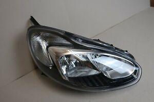 Faro-Opel-Adam-Dx-Anteriore-da-2012-13354571-Originale