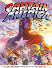 Captain America: The 75th Anniversary Vibranium Collection Slipcase by Stan Lee, Mike Friedrich (Hardback, 2016)