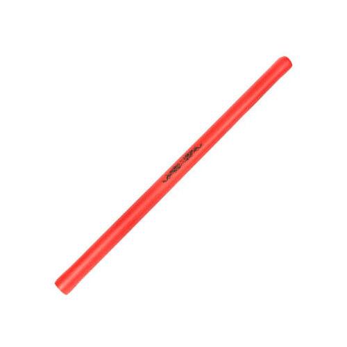 Red Foam Padded Escrima Training Stick