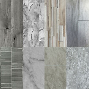 grey bathroom 8mm wall panels pvc cladding shower wet wall