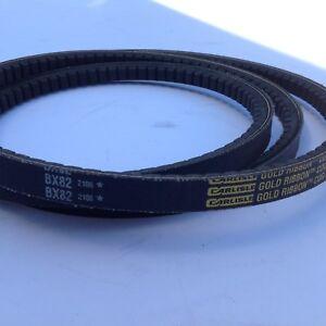D/&D PowerDrive BP78 V Belt