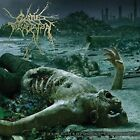 The Anthropocene Extinction by Cattle Decapitation (CD, Aug-2015, Metal Blade)
