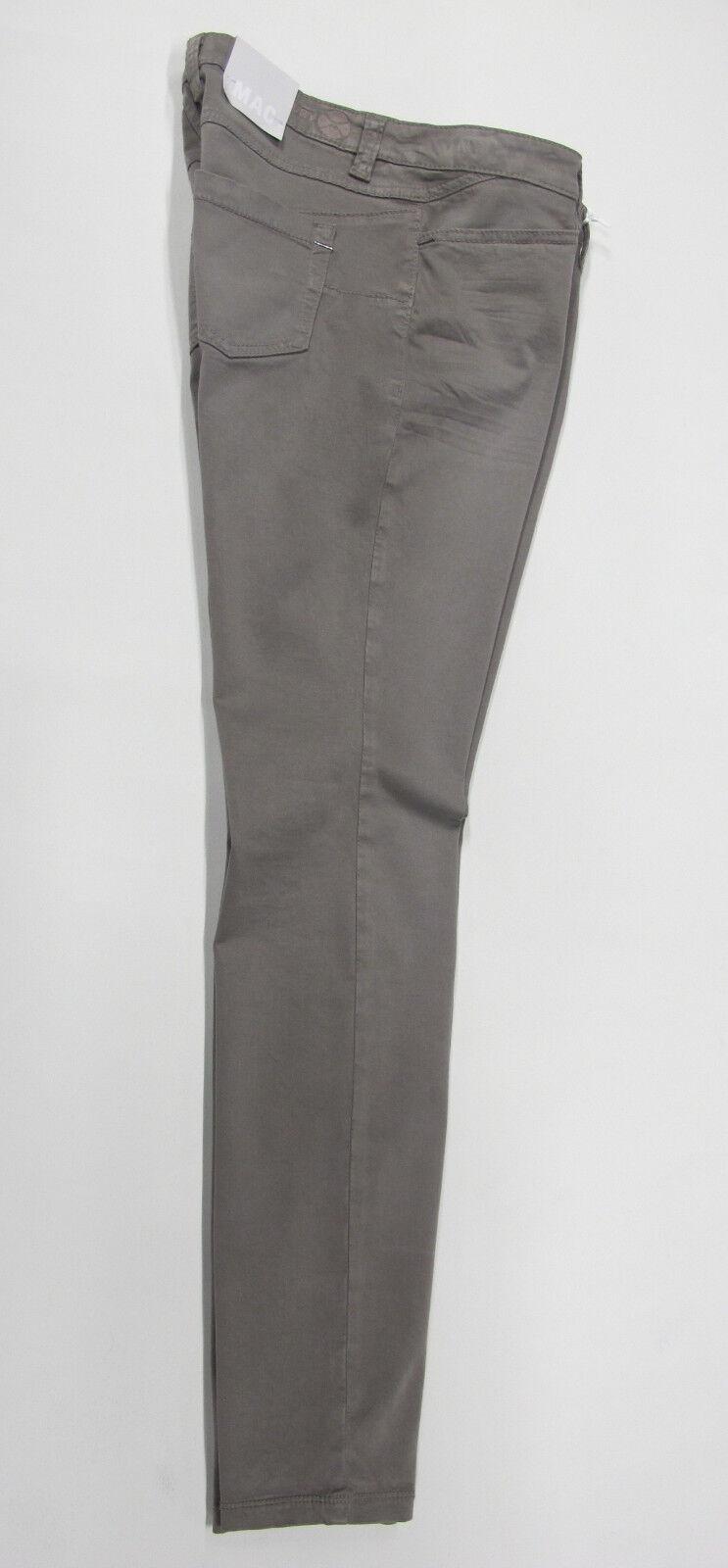 MAC Hose Dream Slim Luxury, Grau Gr.38 34,40 34,40 34,40 32,42 32 | Shop  | Niedriger Preis und gute Qualität  | Spezielle Funktion  41b7ab