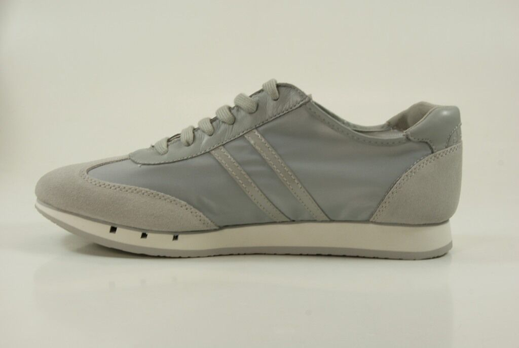 ad8ab95a978d9 Formateurs Nylon Klein Calvin Hommes Chaussures Monty wfzRnY8I .