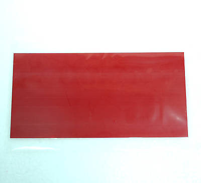 2pc Acrylic sheet Size= 420x300x2mm Color= Transparent Green