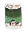 Disney-Tienda-Mickey-y-Amigos-Vacaciones-Navidad-Arbol-Falda-Nuevo-con-Etiquetas miniatura 1