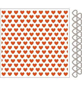Praegefolder-Stanz-Praegeschablone-Embossing-folder-Herzen-Herz-Hearts-DF3413