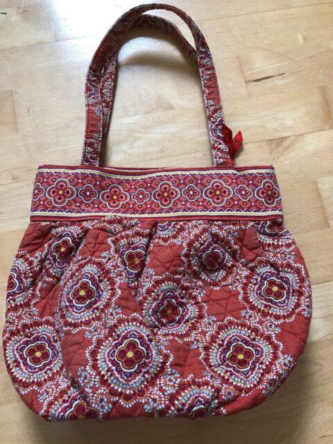 Vera Bradley Purse Handbag