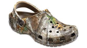 Crocs-Unisex-Classic-Realtree-Edge-Clog