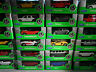 Welly Mini Models, Boxes , Scale 1/60, Multiple Listing, Select model