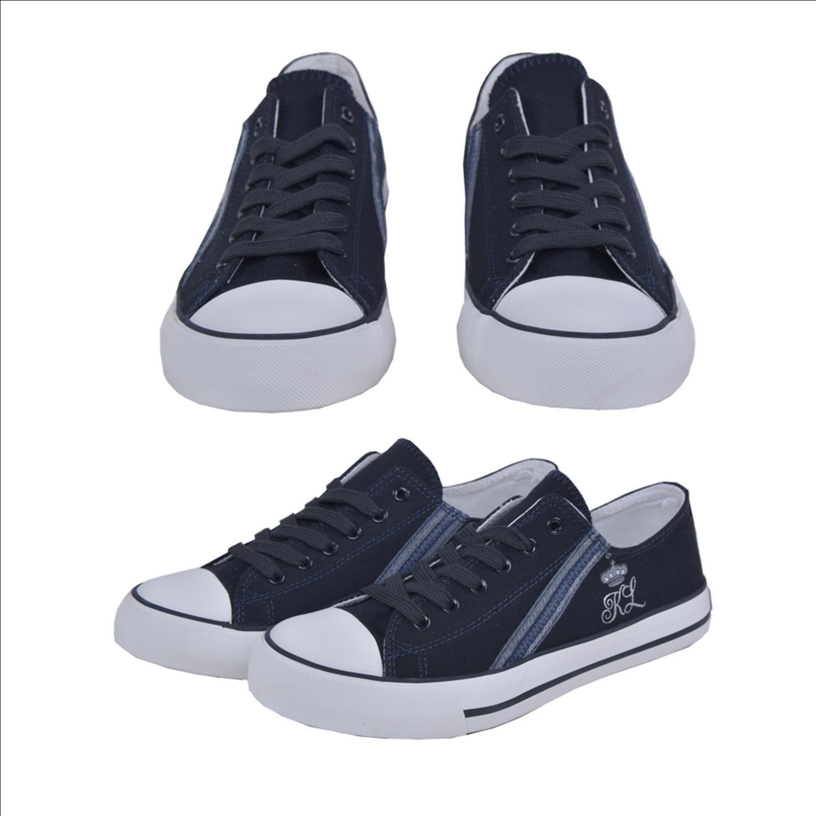 Kingsland Schuhe, Sneaker