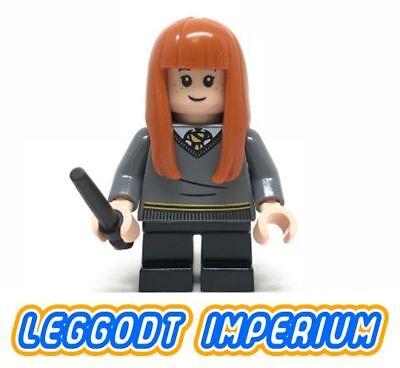 Hogwarts Hall 75954 hp149 FREE POST LEGO Minifigure Susan Bones