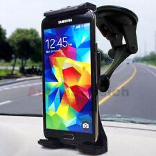KFZ LKW Halterung Auto Halter für iPhone iPad Galaxy 2 3 4 5 6 7 Tab Tablet Navi