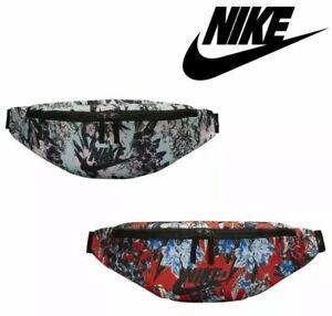 Fermeture Unisexe Éclair Héritage De Pochette Ultra Poche Hip Nike Hanche zSUpVM